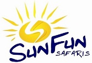 Sunfun Safaris